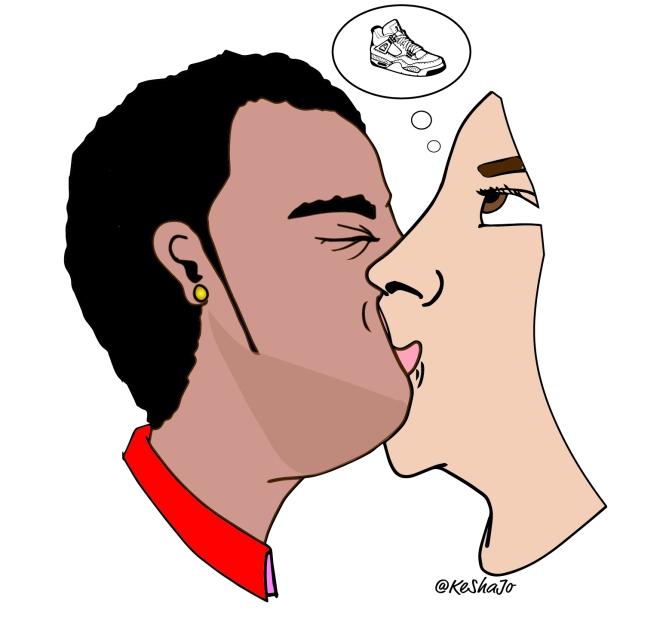 bad kisser-04
