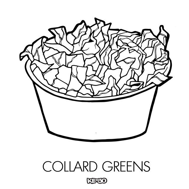 collardgreens-04