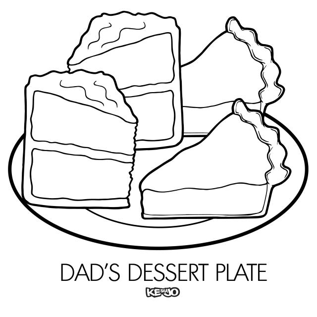 dessertplate-11