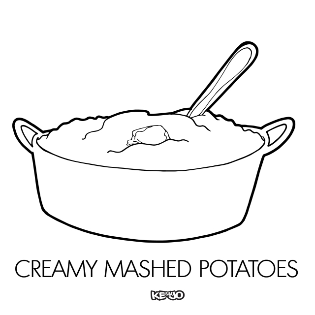 mashedpotatoes-09