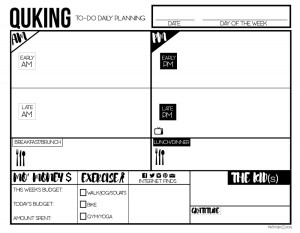 QUKING to-do daily-03