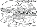 thanksgivingspread-05