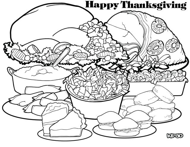 thanksgivingspread-05