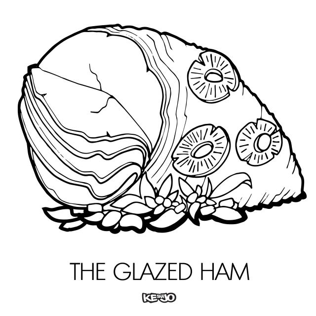 theglazedham-07