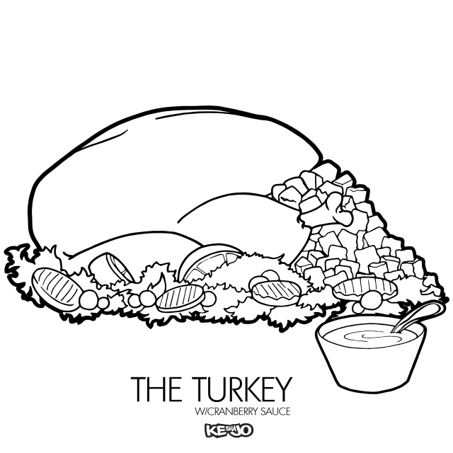 turkeyandstuffing-10
