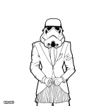 colormestormtrooper-31