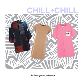 chillandchill-03