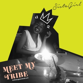 meetmytribesista-30