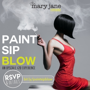 paintsipblowevent