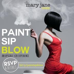 paintsipblowevent